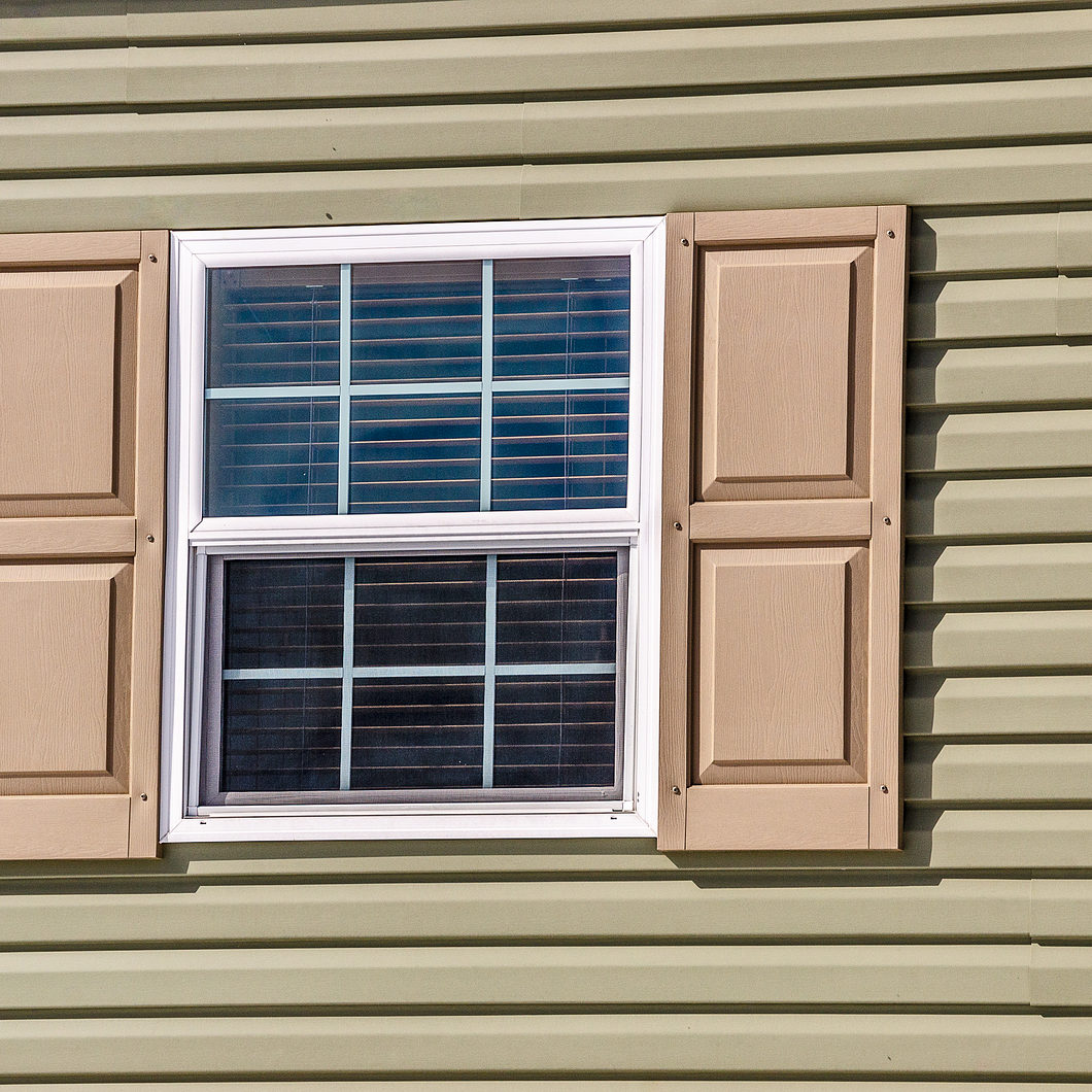 windows and siding contractor